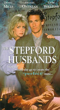 The-stepford-husbands.png