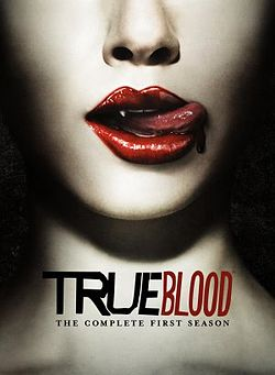True Blood Complete 1 Season.jpg