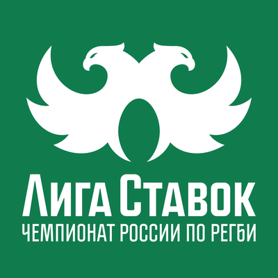 лига ставок википедия