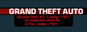 Обложка GTA London 1961.png