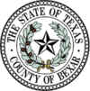 Bexar County Texas seal.png
