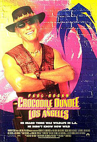 Crocodile Dundee in Los Angeles.jpg
