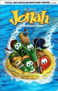 Jonah- A VeggieTales Movie.jpg