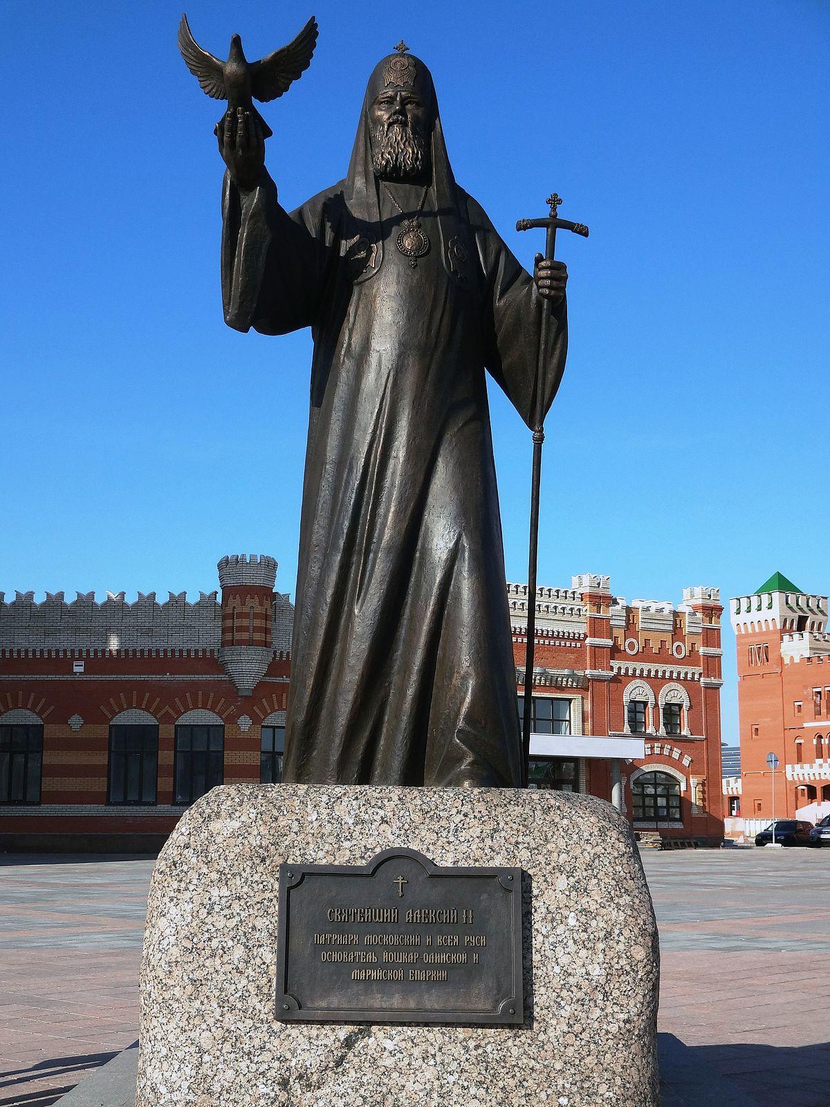 цены на памятники нижний новгородДолгопрудный