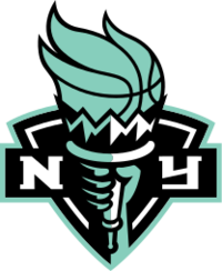 New York Liberty logo.png