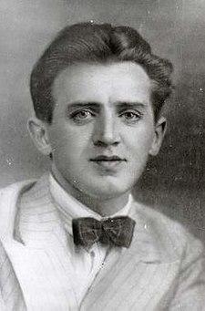 Salih Saydashev.jpg