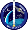SpaceX CRS-2.png