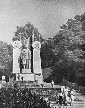Stalin50.jpg