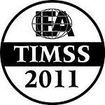 TIMSS-2011