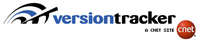 Versiontracker logo.png