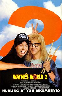 Waynes world two ver2.jpg