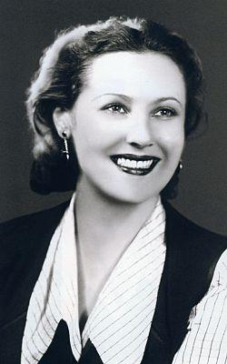 Мировои актриса имия и фото фото 52-652