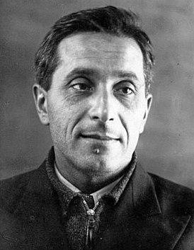 Михаил Михайлович Зощенко.jpg