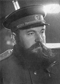 Петр Вершигора.jpg
