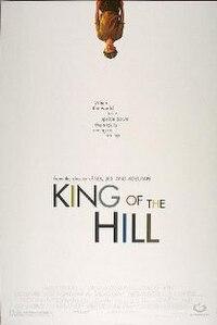 «Царь Горы» — 1997 - 2010
