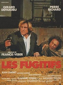 Кино: американское и не только - Страница 4 267px-Les_Fugitifs