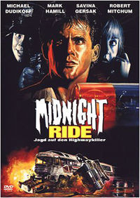 Midnight Ride (1990 - movieposter).jpg