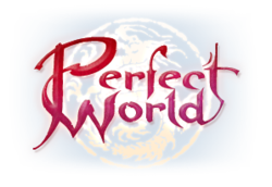 Perfect World Logo.png