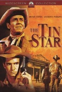 The Tin Star.jpg