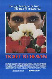 Ticket to Heaven poster.JPG