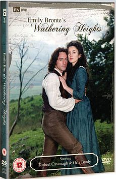 Wuthering Heights TV 1998.jpg