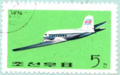1974-Lisunov-North-Korea-Stamp.png
