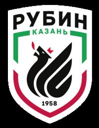 https://upload.wikimedia.org/wikipedia/ru/thumb/1/19/LogoRubin2016.png/200px-LogoRubin2016.png