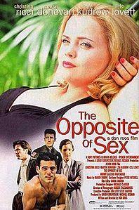 Фильмы с содержанием секса