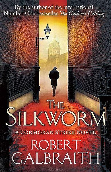 https://upload.wikimedia.org/wikipedia/ru/thumb/1/19/Silkworm.jpg/390px-Silkworm.jpg