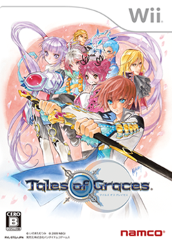Tales of Graces Cover.png