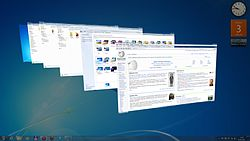 Windows 7 Flip 3D.jpg