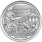 20 Euro-Virunum (2010)back.jpg