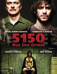 Image Result For Rue Des Ormes