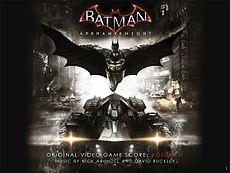 скачать игру Batman Arkham Knight на русском - фото 3