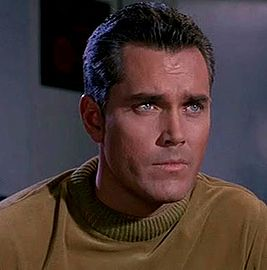 Capt Christopher Pike.jpg