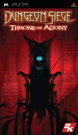 Dungeon Siege- Throne of Agony.jpg