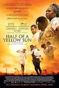 Half of a Yellow Sun (film).jpg