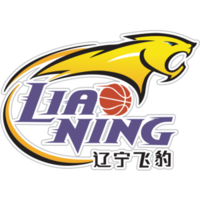 Liaoning flying leopards.png