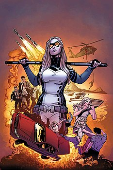 Marvel Mockingbird.jpg