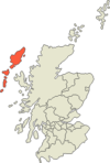 Outer Hebrides map.png