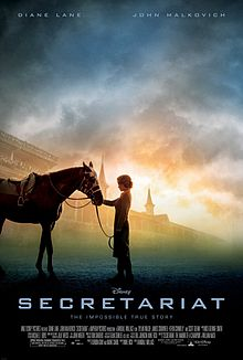 Фильмы о лошадях 220px-Secretariat_Poster