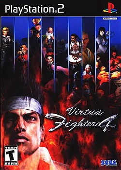 VirtuaFighter4 PS2 US Box.jpg
