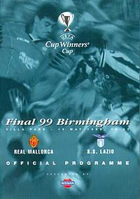1999 European Cup Winners' Cup Final logo.jpg