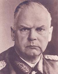 Макензен эберхард фон