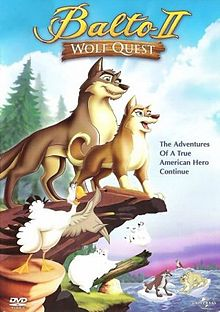 Balto II cover.jpg
