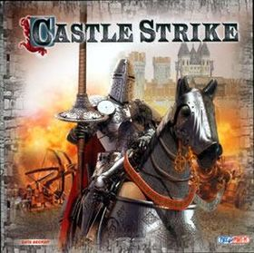 Castle Strike 1.jpg