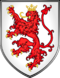 Coat of Arms Cyprus.png