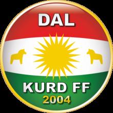 220px-Dalkurd_FF.png