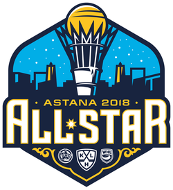 Khl all-star game-primary-2018.png