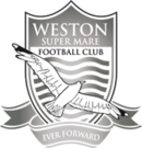 Logo Weston-super-Mare A.F.C.png
